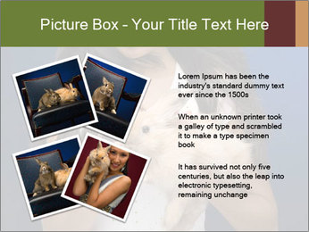 0000062881 PowerPoint Template - Slide 23