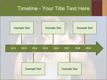 0000062881 PowerPoint Templates - Slide 28