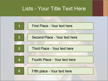 0000062881 PowerPoint Templates - Slide 3