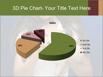 0000062881 PowerPoint Templates - Slide 35