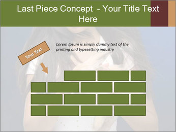 0000062881 PowerPoint Templates - Slide 46