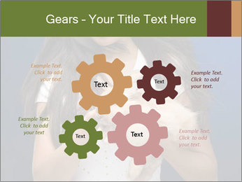 0000062881 PowerPoint Templates - Slide 47
