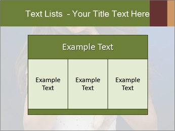 0000062881 PowerPoint Template - Slide 59