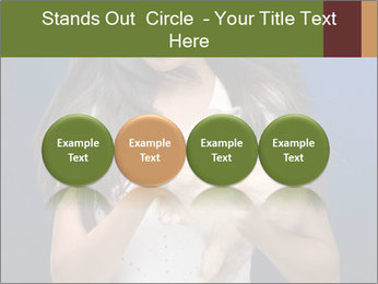 0000062881 PowerPoint Templates - Slide 76