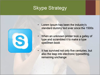 0000062881 PowerPoint Templates - Slide 8