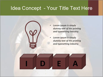0000062881 PowerPoint Templates - Slide 80