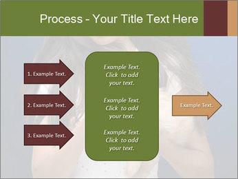 0000062881 PowerPoint Template - Slide 85