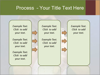 0000062881 PowerPoint Templates - Slide 86
