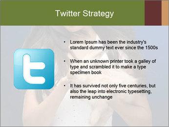 0000062881 PowerPoint Template - Slide 9