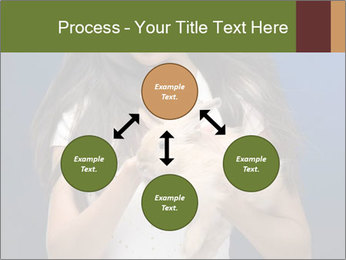 0000062881 PowerPoint Templates - Slide 91