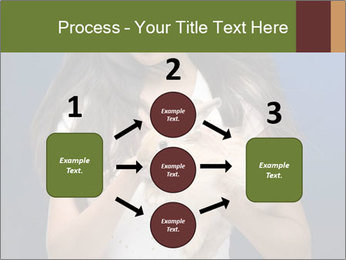 0000062881 PowerPoint Templates - Slide 92