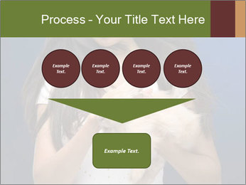0000062881 PowerPoint Templates - Slide 93