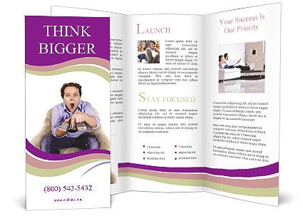 0000062883 Brochure Template