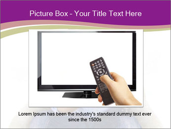 0000062883 PowerPoint Template - Slide 15