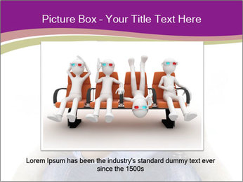 0000062883 PowerPoint Template - Slide 16