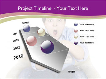 0000062883 PowerPoint Template - Slide 26