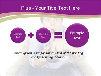 0000062883 PowerPoint Template - Slide 75