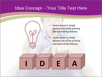 0000062883 PowerPoint Template - Slide 80