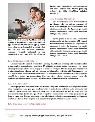 0000062883 Word Template - Page 4