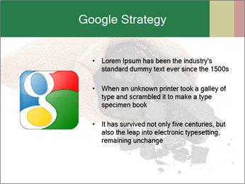 0000062884 PowerPoint Template - Slide 10