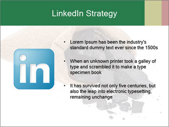 0000062884 PowerPoint Template - Slide 12