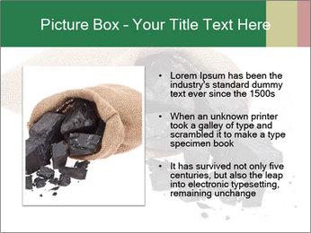 0000062884 PowerPoint Template - Slide 13