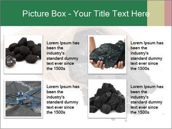 0000062884 PowerPoint Template - Slide 14