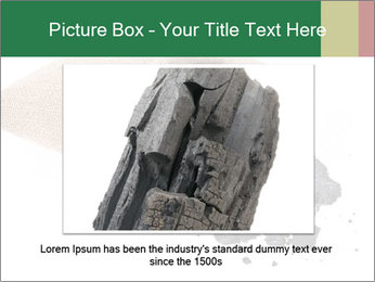 0000062884 PowerPoint Template - Slide 15