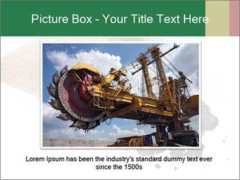 0000062884 PowerPoint Template - Slide 16