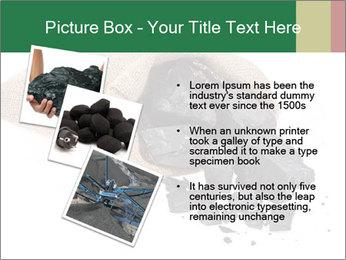 0000062884 PowerPoint Template - Slide 17