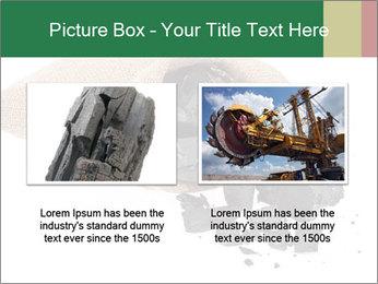 0000062884 PowerPoint Template - Slide 18