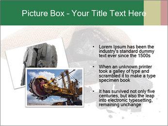 0000062884 PowerPoint Template - Slide 20