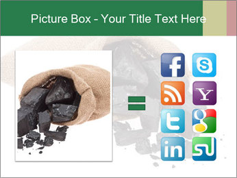 0000062884 PowerPoint Template - Slide 21