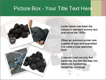 0000062884 PowerPoint Template - Slide 23