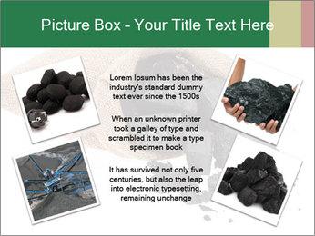 0000062884 PowerPoint Template - Slide 24