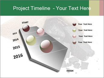 0000062884 PowerPoint Template - Slide 26