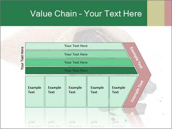 0000062884 PowerPoint Template - Slide 27