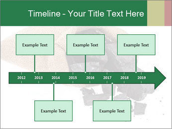 0000062884 PowerPoint Template - Slide 28