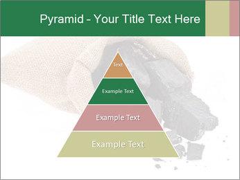 0000062884 PowerPoint Template - Slide 30