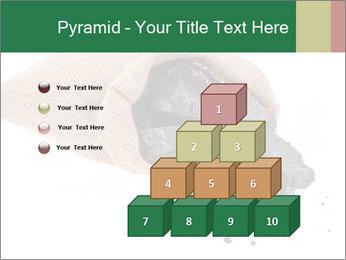 0000062884 PowerPoint Template - Slide 31