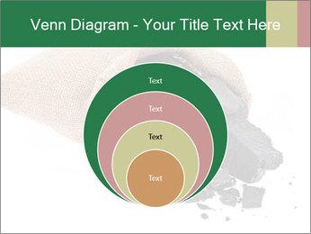 0000062884 PowerPoint Template - Slide 34