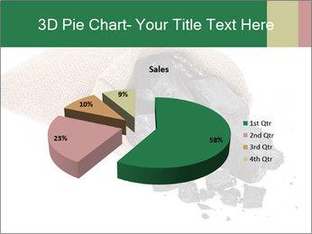 0000062884 PowerPoint Template - Slide 35