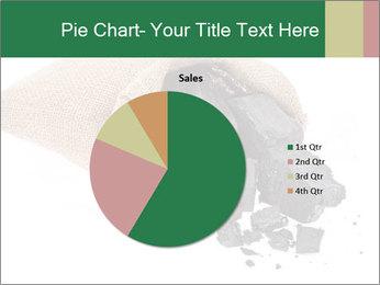 0000062884 PowerPoint Template - Slide 36