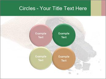 0000062884 PowerPoint Template - Slide 38