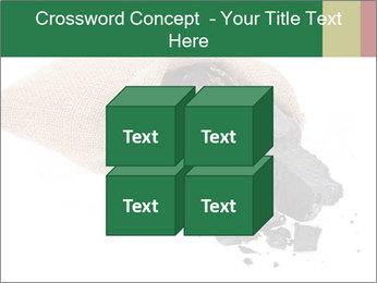 0000062884 PowerPoint Template - Slide 39