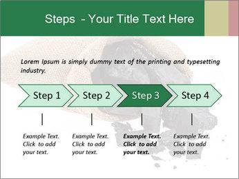 0000062884 PowerPoint Template - Slide 4