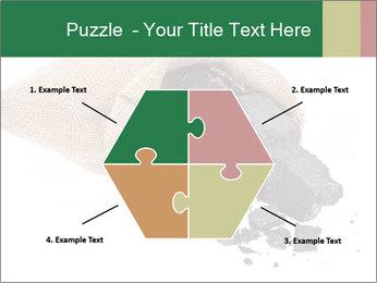 0000062884 PowerPoint Template - Slide 40