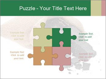 0000062884 PowerPoint Template - Slide 43