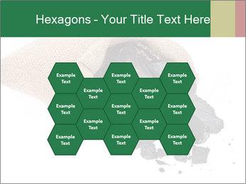 0000062884 PowerPoint Template - Slide 44