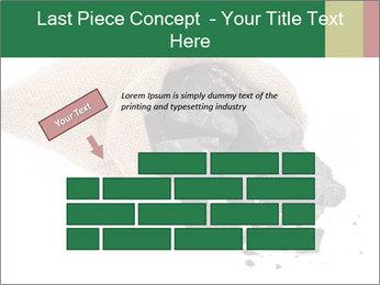 0000062884 PowerPoint Template - Slide 46